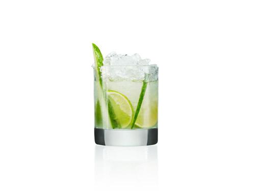 drinki-1