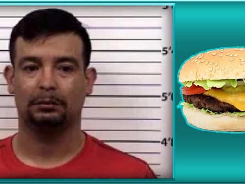 hamburger-news-1