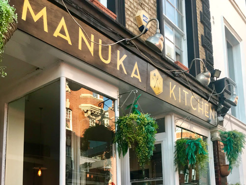 manuka-kitchen-1