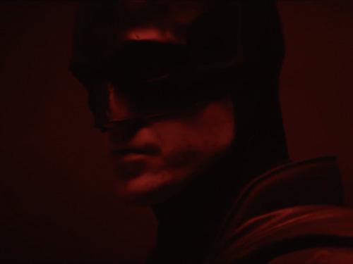 nowy-batman-1