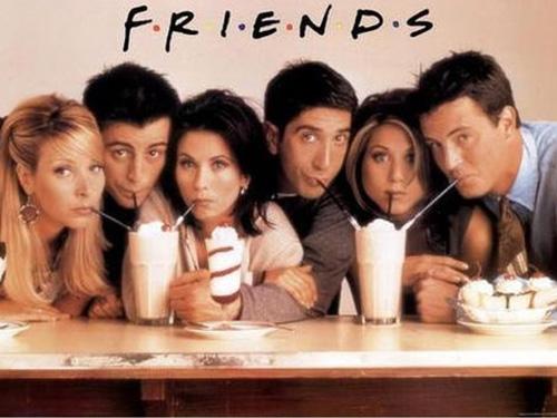 przyjaciele-22