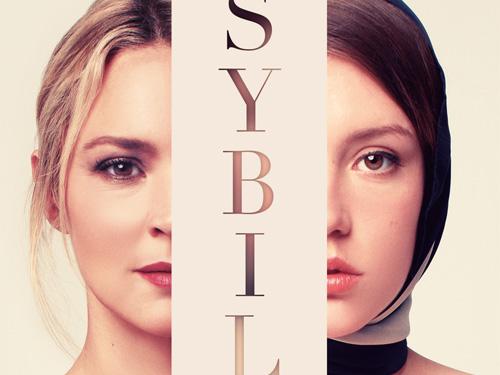 sybil-1