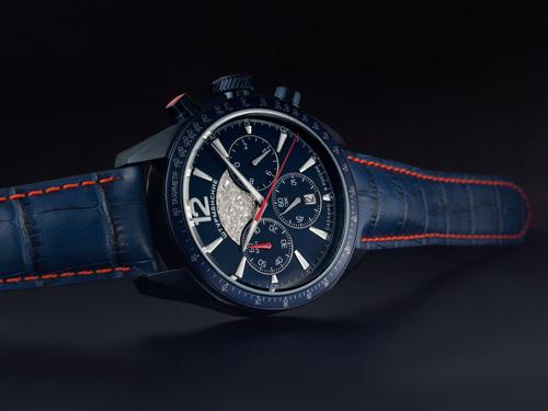 zegarki-strumanskie-2