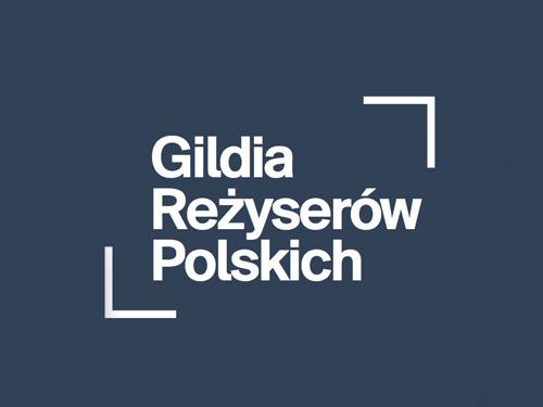 gildia-rezyserow-polskich-1