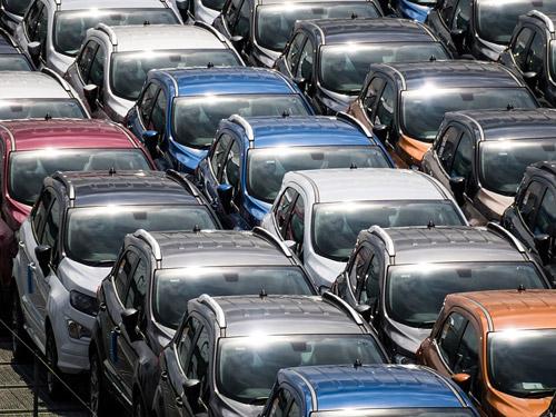 niezniszczalne-uzywane-samochody-1