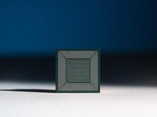procesory-intel-czujace-zapach-2