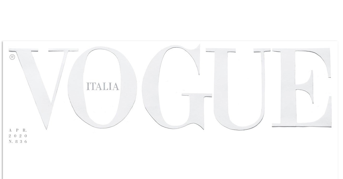 Vogue-Italia-1