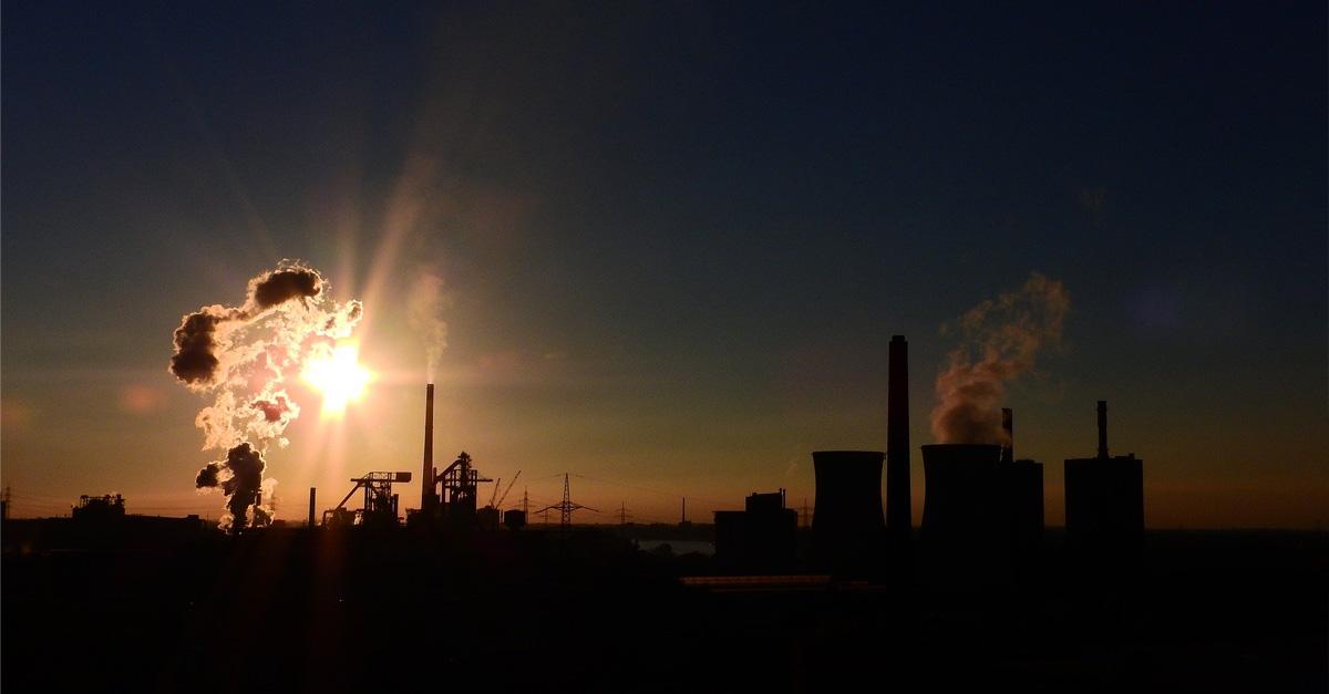 elektrownie-weglowe-1