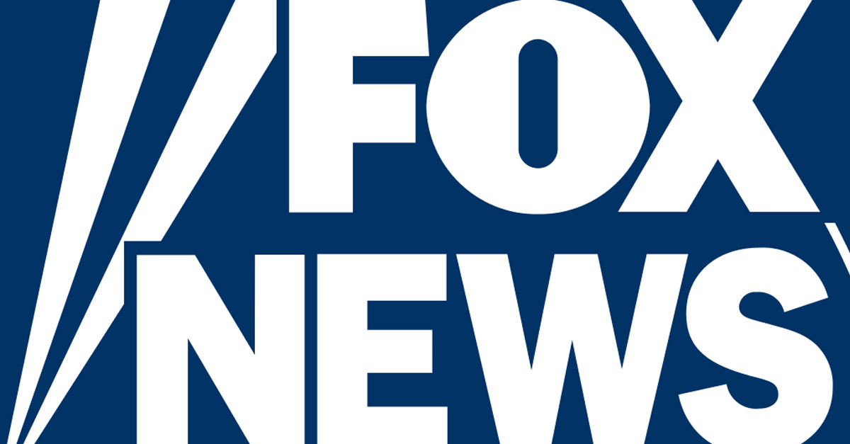 fox-news-2