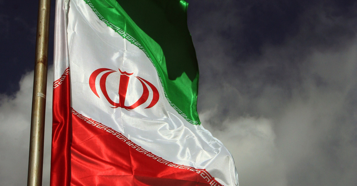 iran-news-1