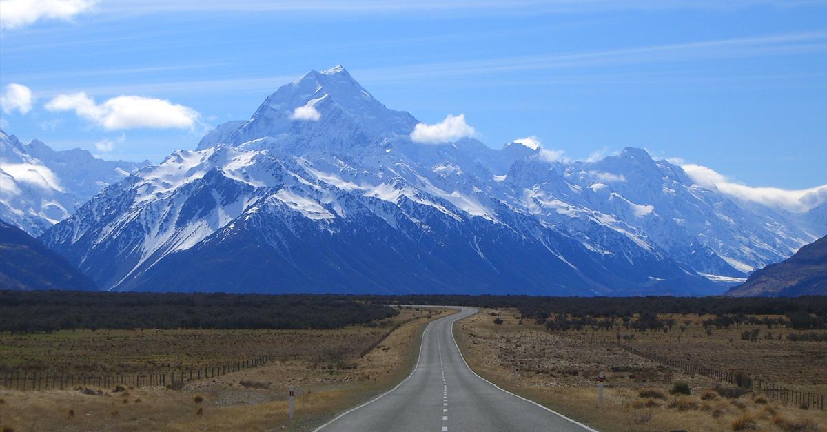 nowa-zelandia-3