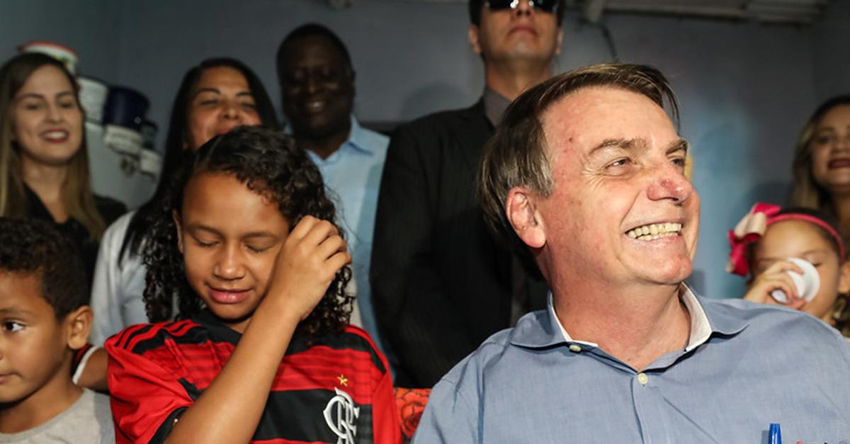 prezydent-brazylii