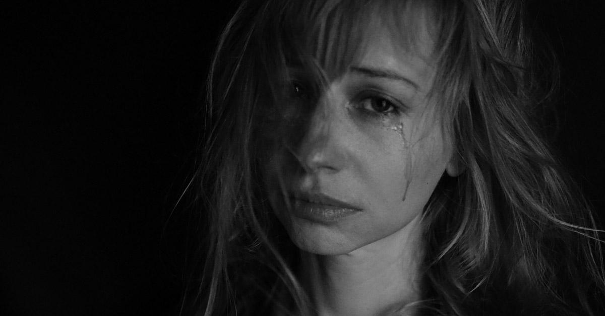 przemoc-domowa-2