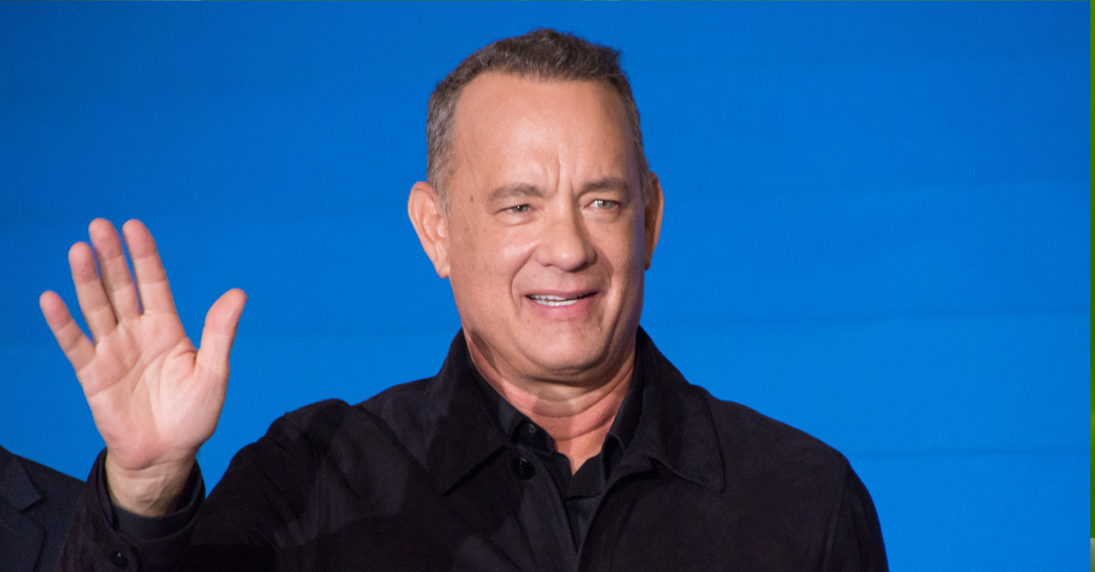 tom-hanks-1
