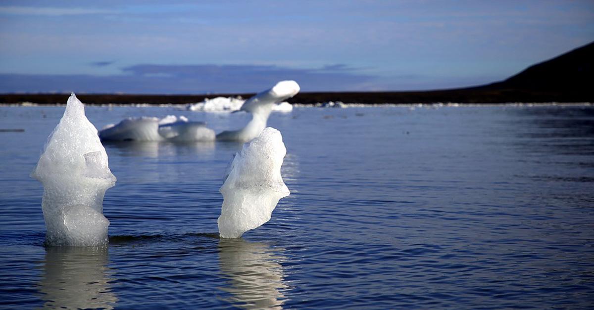 topnienie-lodowca-2