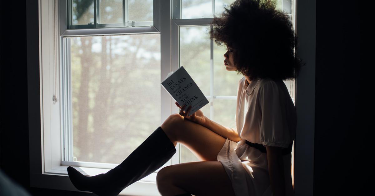 czytanie-ksiazek02