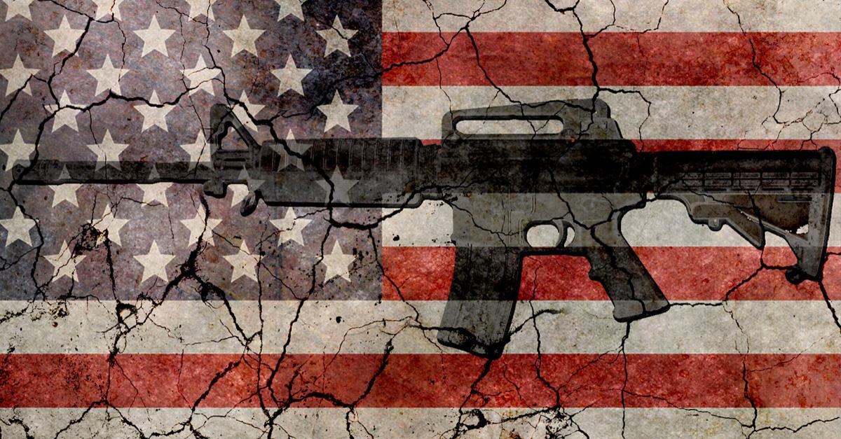 dostep-do-broni-1
