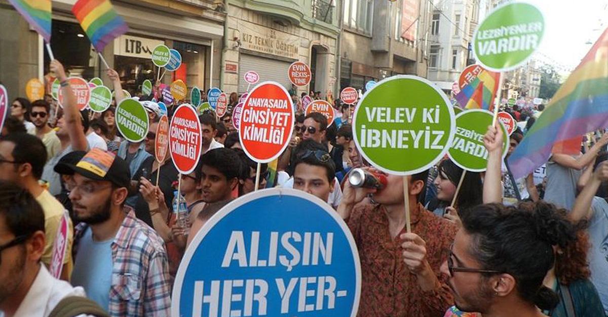 homofobia-turcja