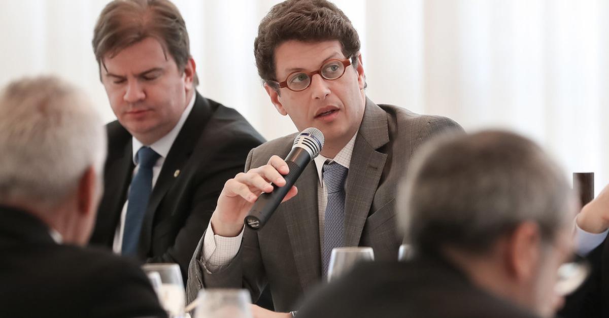 minister-brazylii-2