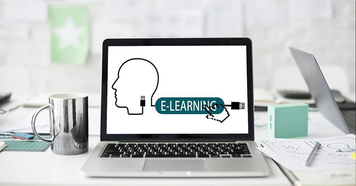 nauczanie-przez-internet-2