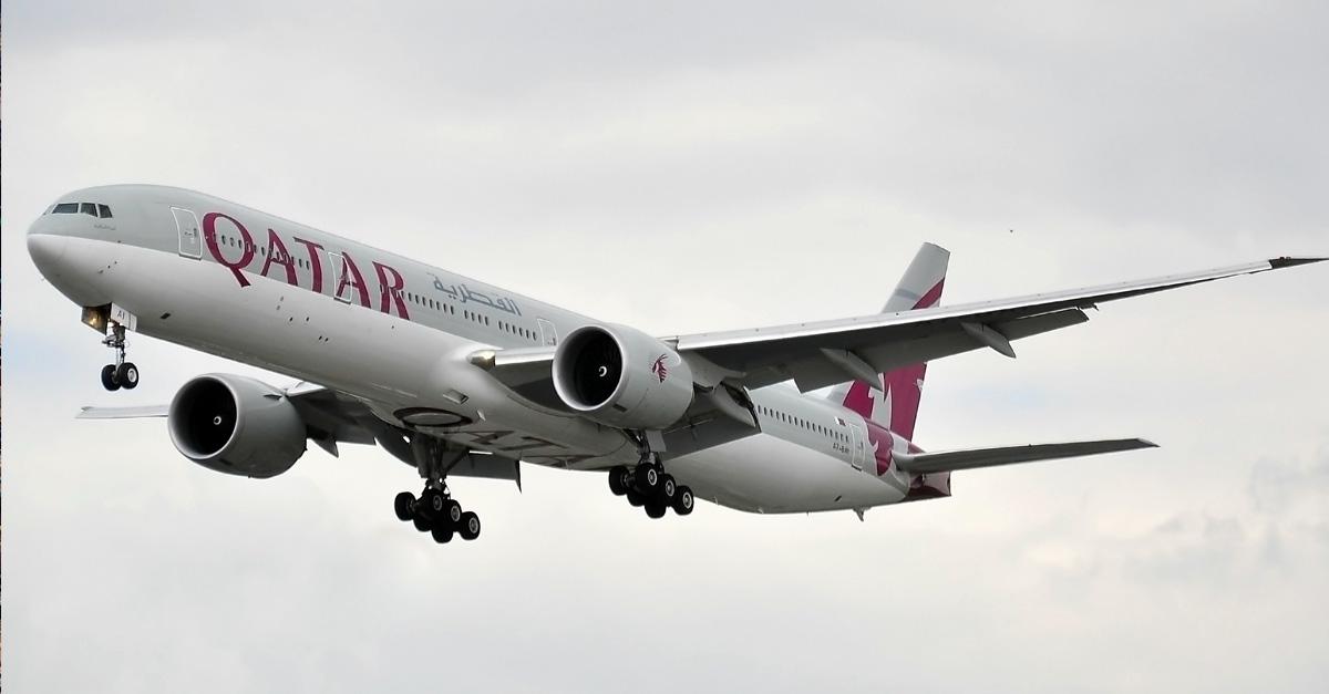 qatar-airlines-2