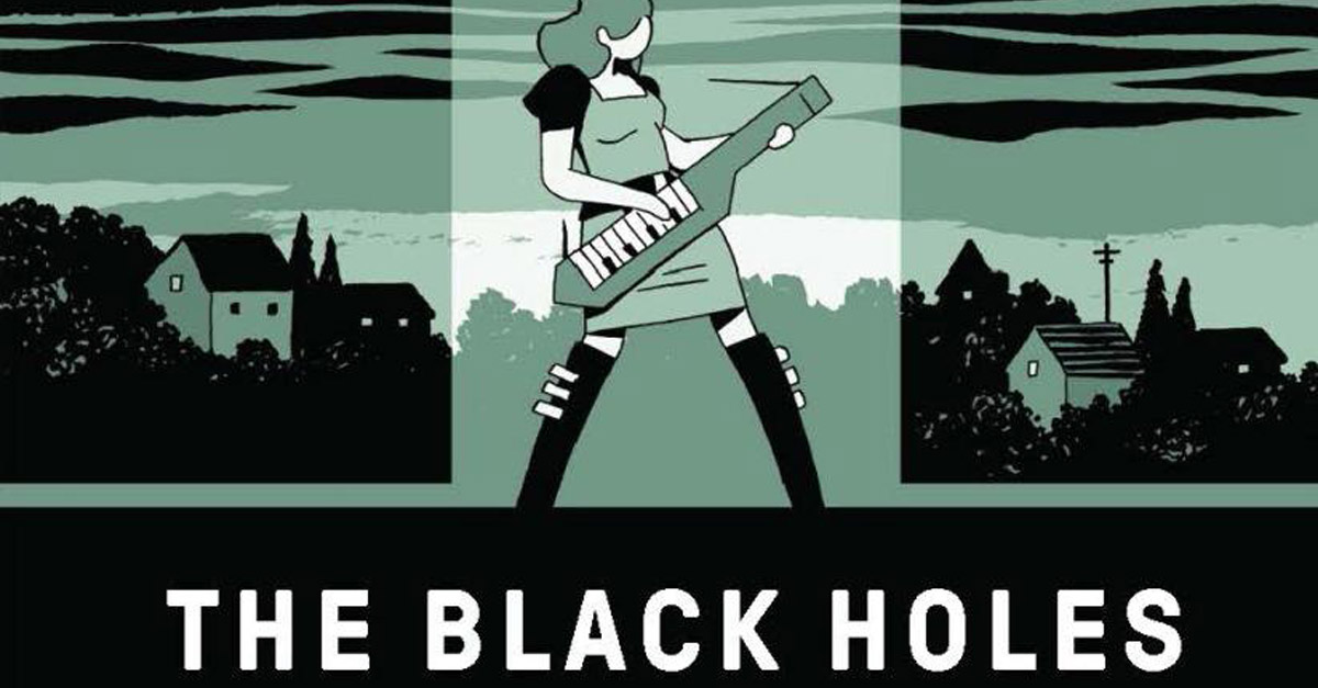 the-black-holes-1