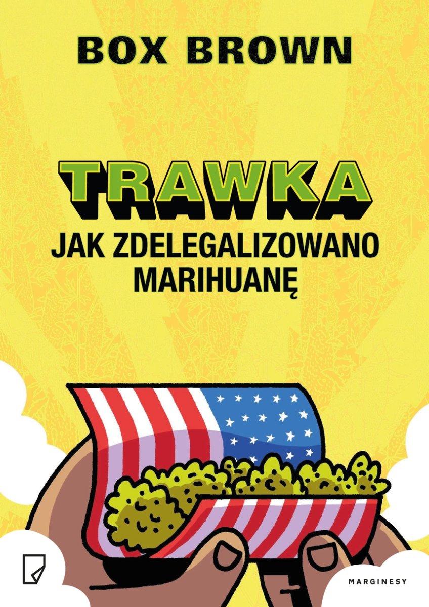 trawka-jak-zdelegalizowano-marihuane-b-iext56322679