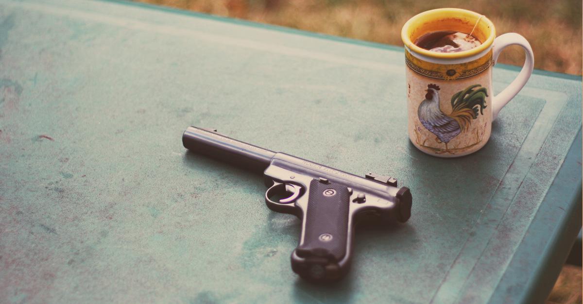 dostep-do-broni-a-samobojstwa-1
