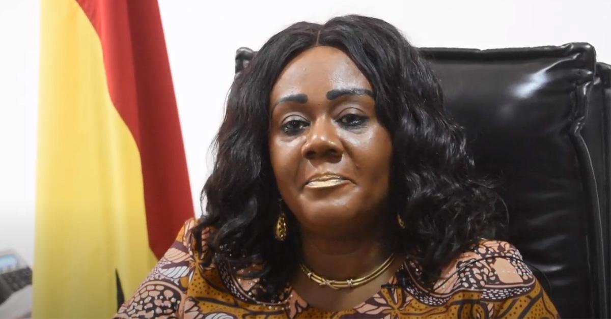 minister-ghany-1