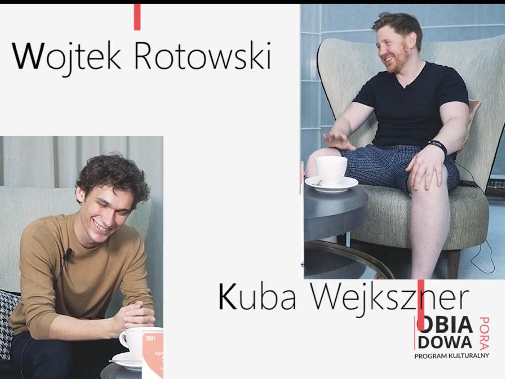 rotowski-2