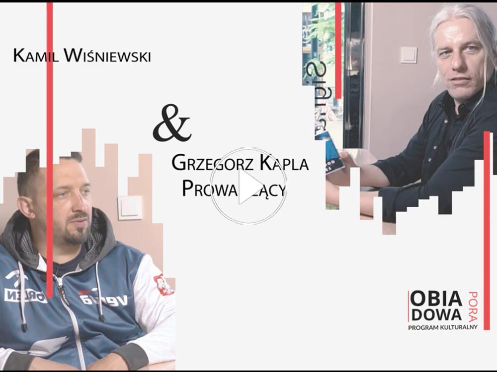 wisniewski-3