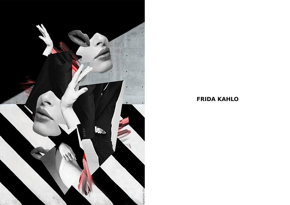 FRIDA-KAHLO