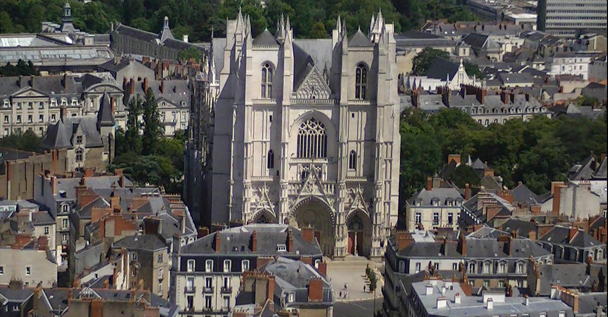 katedra-plonie-1