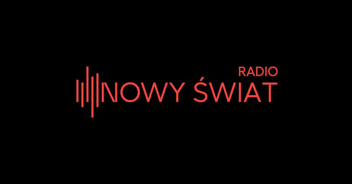 radio-nowy-swiat-1