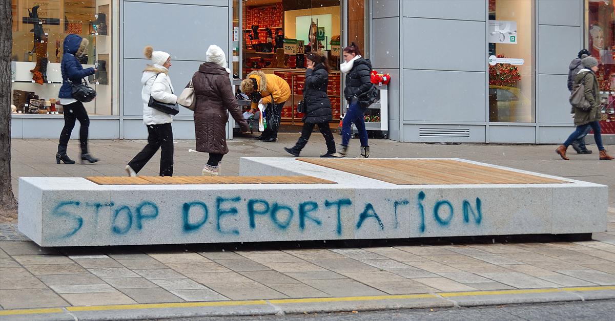 stop-deportation-1