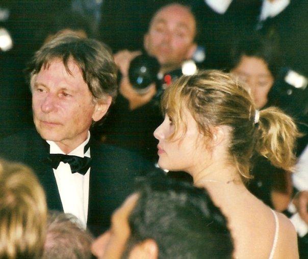 Roman_Polanski_Emmanuelle_Seigner_Cannes