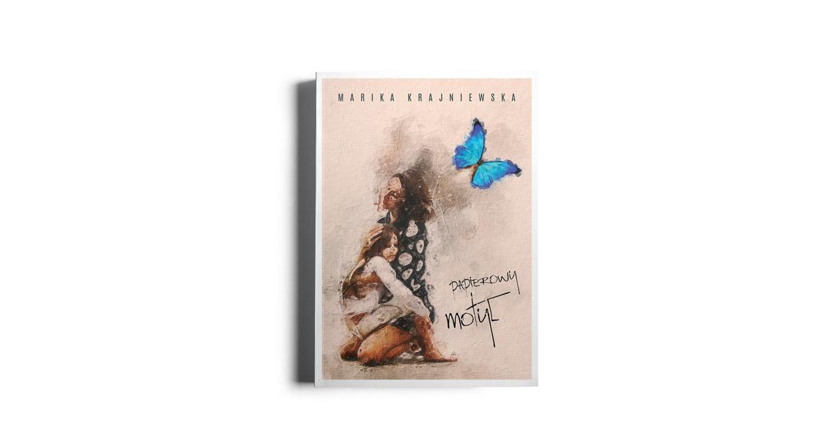 motyl-marika-krajniewska_2