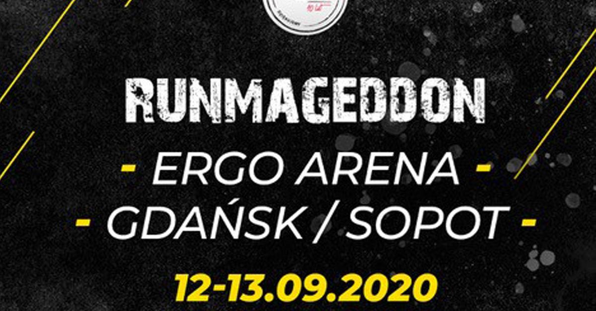 runmagedon-1