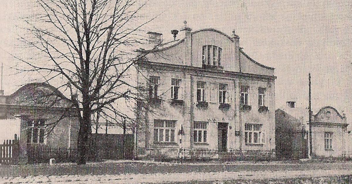 PRZYSTAN-MARIKA-KRAJNIESKA-2