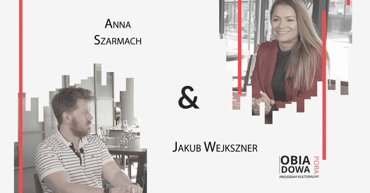 anna-szarmach-4