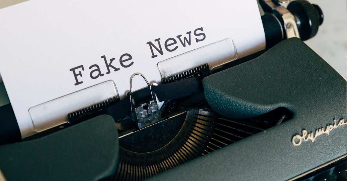 fake-news-2-1
