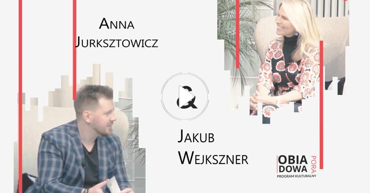 jurksztowicz-2