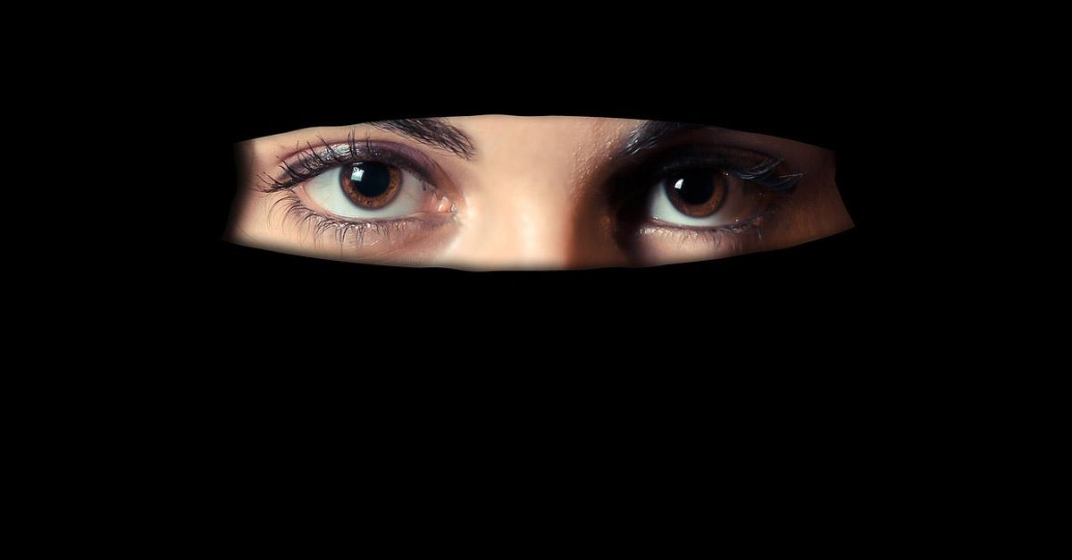 kobiety-w-arabii-saudyjskiej-2