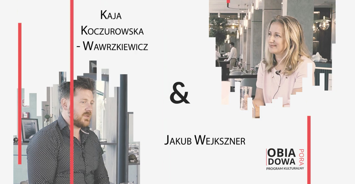 koczorowska-wawrzkiewicz-1