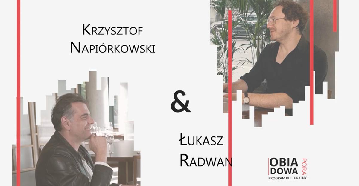 krzysztof-napiorkowski-1-1