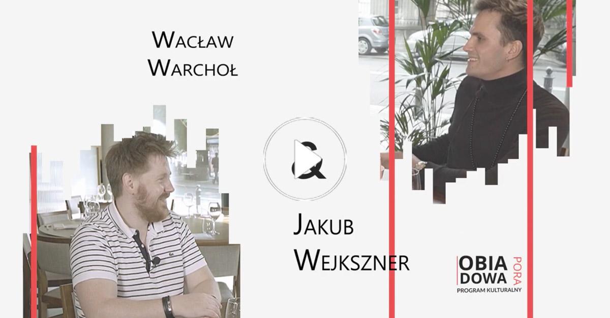 warchol-1