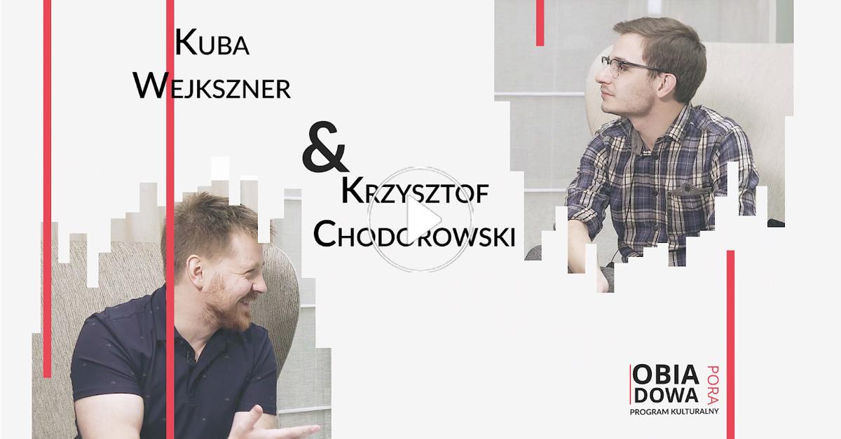 chodorowski-2