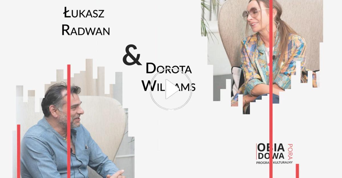 dorota-williams-2