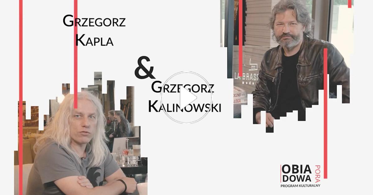grzegorz-kalinowski-2