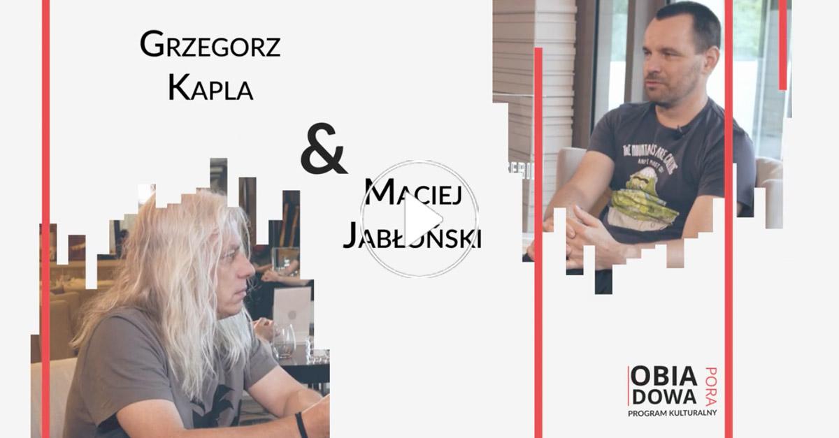 jablonski-3